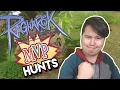 Ragnarok Online - Nostalgia & MVP Hunts | IRO Classic Loki #bestgame