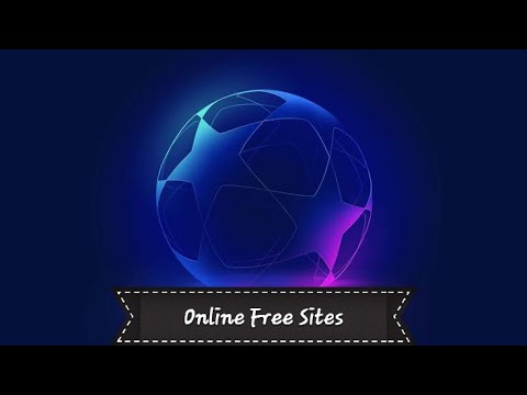 WATCH FOOTBALL MATCHES ONLINE FOR FREE 2019 - Zero Life Addiction Videos