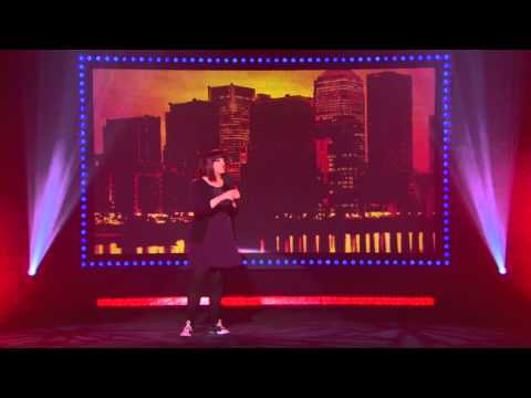 Stand Up For The Week - Series 5 Episode 6