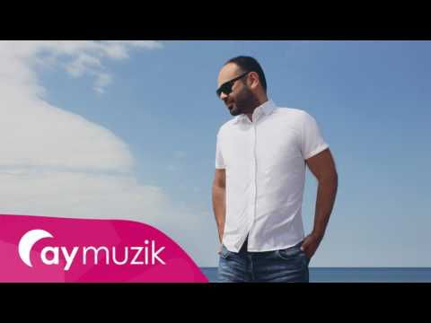 Muxtar Abseynov - Baldı Balam