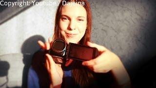 Покупки # Новая видеокамера БОЛТОЛОГИЯ # как выбрать видеокамеру Обзор Canon Legria HF R406