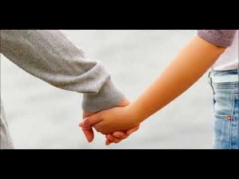 İki Sevgilinin Düetle Birlikte Mutlu Sonu ( Mükemmel Beste )