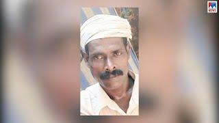 മദ്യപാനത്തിനിടെ സുഹൃത്തുക്കള് പരസ്പരം കുത്തി; ഒരാള് മരിച്ചു   Kasaragod   Parappa   Murder