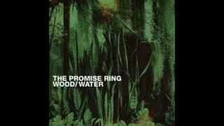 The Promise Ring -