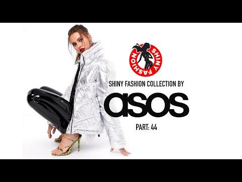 shiny-fashion-[asos]-p.-44