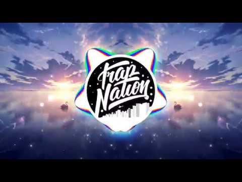 Nurko - Clouds (ft. Delaney Kai)