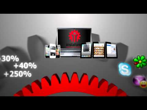 InstaForex - Apps on Google Play