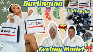 BURLINGTON MODEL Ang Bobo ko | ANG SA IYO AY AKIN | JIMI MARQUEZ | BURLINGTONPH | BRENDA MAGE