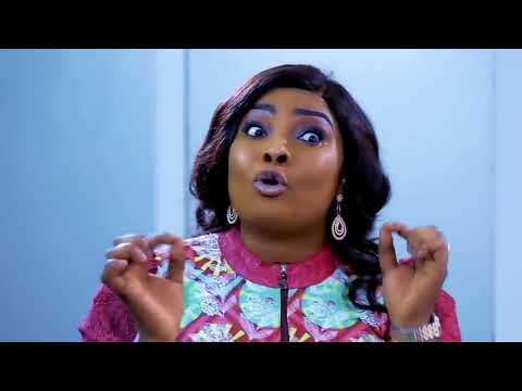 THE WEDDING PARTY 2 full movie    ,2017 Nigerian Movies African Nollywood Full Movies thumbnail
