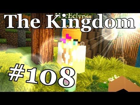 The Kingdom #108 Onmogelijke Liefde