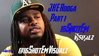 rooga-on-what-happened-at-dooski39s-funeral-when-wooski-got-shot-amp-him-and-fbg-duck-being-cousins