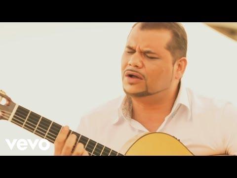 Chico & The Gypsies - Amor de Mis Amores (Clip officiel)