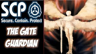 Video The FRIGHTENING Power of SCP-001! (SCP Foundation) download MP3, 3GP, MP4, WEBM, AVI, FLV Desember 2017
