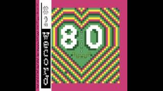 """The B-side of Escalator 7"""" pays tribute to 60's music with humorous..."""