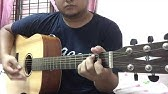 Kugiran Masdo Dinda Cover Easy Chord Youtube