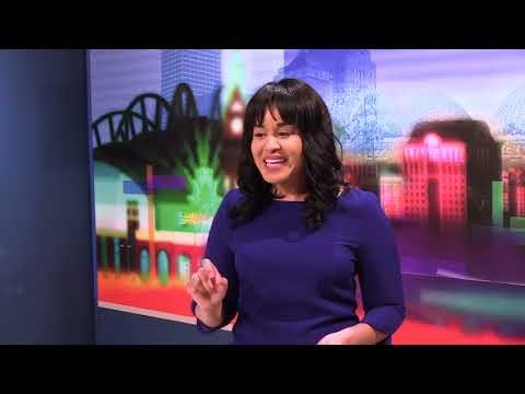 TODAY'S TMJ4's Elise Grant Taylor retires