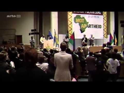 ARTE Doku - 05.05.2015 - Täuschung - Die Methode Reagan