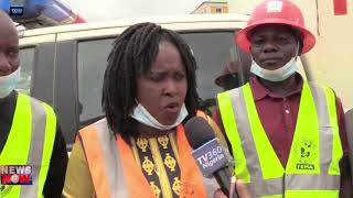 TV360 News Now – August 20, 2018