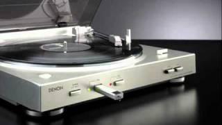 Ternera Podrida - SFDK - Instrumental