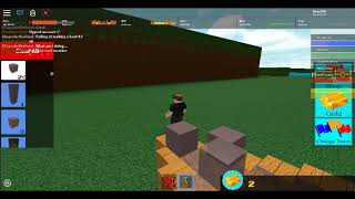 another Roblox video - Cheap Entertainment XD