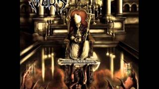 Mork - Preposterous (EP)