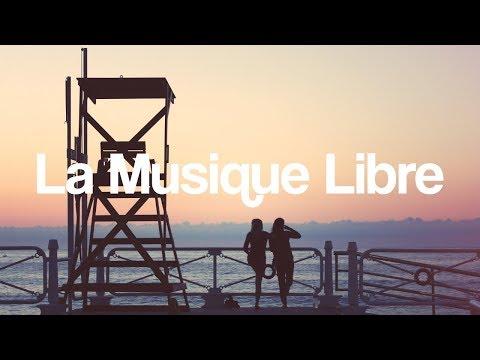 |Musique Libre De Droits| Ikson - Home