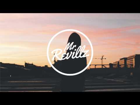 Embody - Dreamin' (ft. Camden Cox)