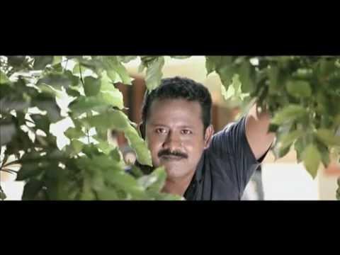 Meeravudan Krishna - Trailer