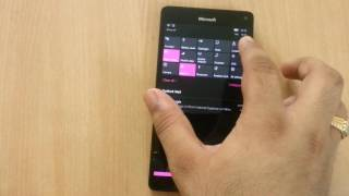 INCREASE BATTERY LIFE IN WINDOWS 10 MOBILE - WINDOWS PHONE HOW TO