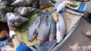 เที่ยวตลาดนัดไทย- ลาว อ.ธาตุพนม - แม่โขง ออนทัวร์