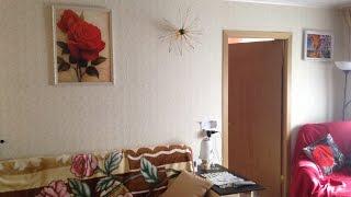 Продаю 2-комнатную квартиру в Орехово-Зуево(www.prestige-oz.ru Станьте обладателем уютной 2-х комнатной квартиры в отличном состоянии, расположенной в тихом,..., 2016-08-15T14:50:40.000Z)