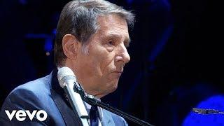 Udo Jürgens, Dorothea Lorene - Ich will - ich kann (Das letzte Konzert Zürich 2014)