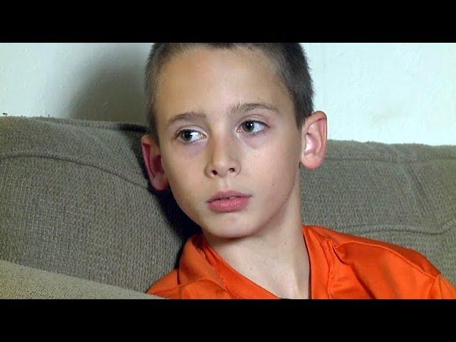голый мальчик 15 лет фото