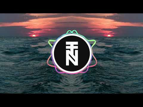 DJ Snake - A Different Way (Subsurface Trap Remix)