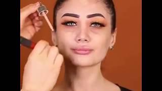 Makeup by Ilaha