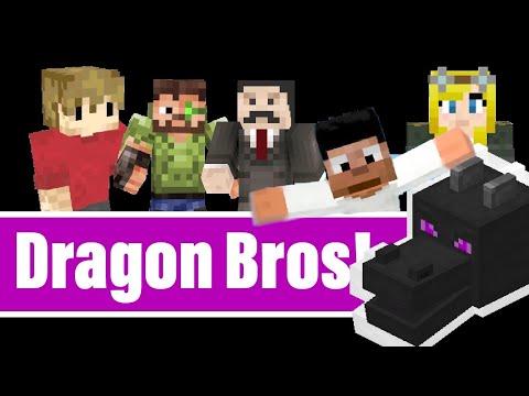 Best of DRAGON