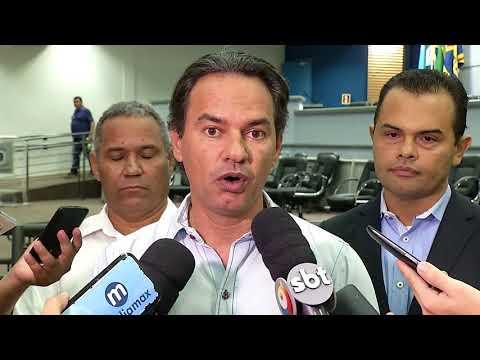 Prefeitura libera mais de R$ 2 milhões para melhorias na saúde da Capital