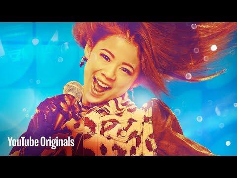 LOVE 3X (ZZ Ward cover)  - Full Performance | SING IT!
