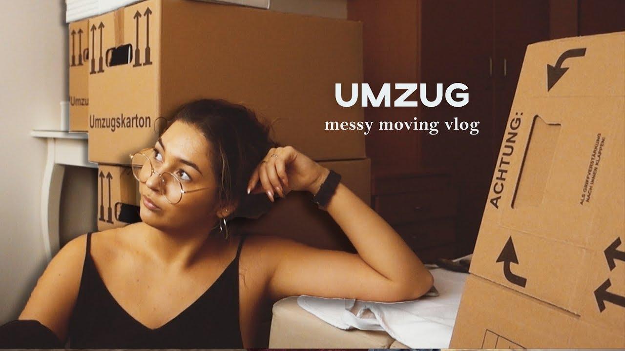 ich ziehe mit ihr zusammen umzugs moving vlog o5 wohnung einrichten youtube. Black Bedroom Furniture Sets. Home Design Ideas