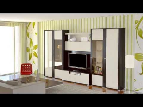 Как продать стенку мебельную
