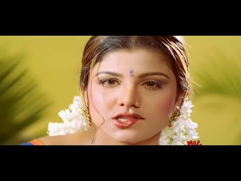 Download Rambha sexy edit II hot tribute 1 II Hot expressions and navel play II (Headphones recommended)