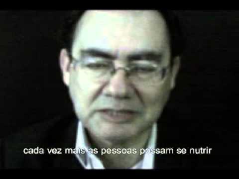 Palestrante Augusto Cury | Palestrante Fabio Fernandes!
