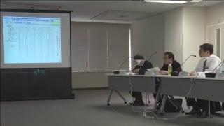 第230回核燃料施設等の新規制基準適合性に係る審査会合(平成30年02月23日) thumbnail