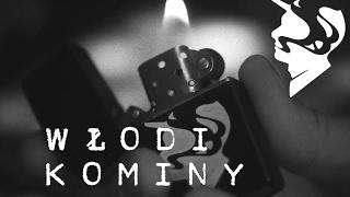 Włodi - Kominy prod. DJ B #WDPDD