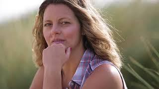HOW LONG WILL I LOVE YOU - ELLIE GOULDING COVER - SABRINA LLOYD