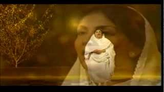 Shah-e-Madina - Beautiful Naat by Saira Naseem Urdu Language HD