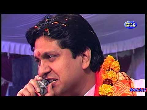 हमने भी तुमको पुकारा सावरे || Mukesh Bagda || Latest Krishan Bhajan || Hit Shyam Bhajan