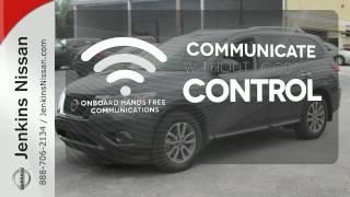 2013 Nissan Pathfinder Lakeland Tampa, FL #14R501A - SOLD