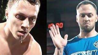 Тарасов vs Столяров! Бой из-за  Машы Соколовой