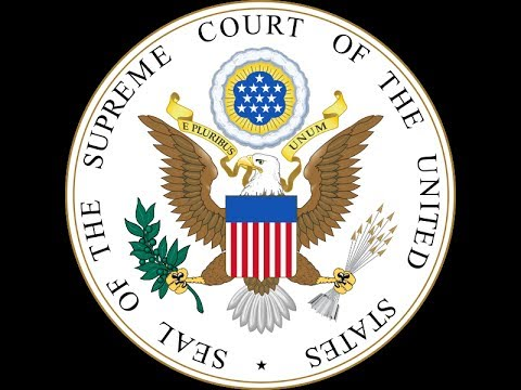 Supreme Court Argument: Sebelius v  Hobby Lobby Stores (Audio)